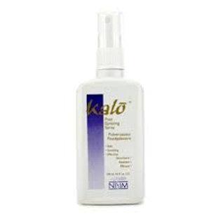 Kalo Post Epilating Spray - NEW Double Strength Formula!