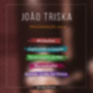 TRISKA_AGENDA_MIDIA_2_Agenda_POST.png