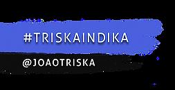 TRISKA_INDIKA1920x1080_1_editado.png