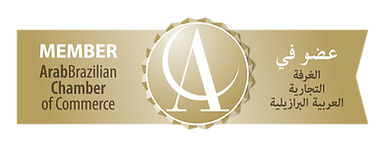 logo_member-ar-01.png