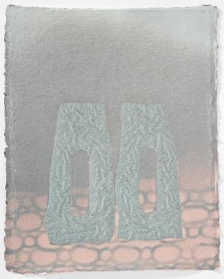 BW16 copy.jpg