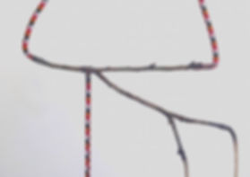 triangle.detail.JPG