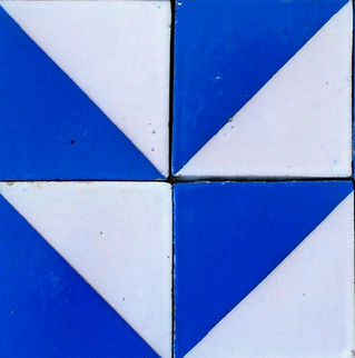 3.tiles.DSC0004 copy.JPG