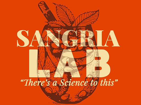 Sangria Lab TV_edited.jpg