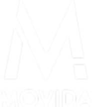 MOVIDARevLOGO_noTag (1).png