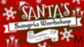 Santa's Sangria Workshop.png