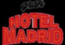 Hotel MadridLogo.png