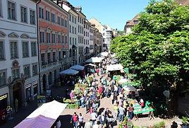 sh-wochenmarkt2.jpg