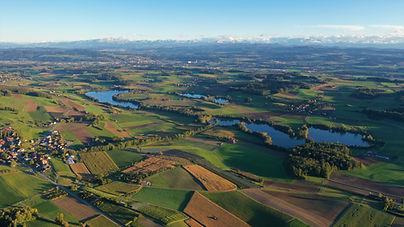 Seebachtal und Frauenfeld.jpg