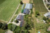 Thurnheer, JPEG,  A94A2352.jpg