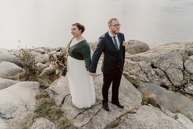 rustikk-hostbryllup-bokeskogen-larvik_bryllupsfotograf_norge_bryllup_oslo_inese_photo