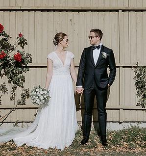 bryllup i Drammen, Gulskogen Gård - bryllupsfotograf Inese Photo