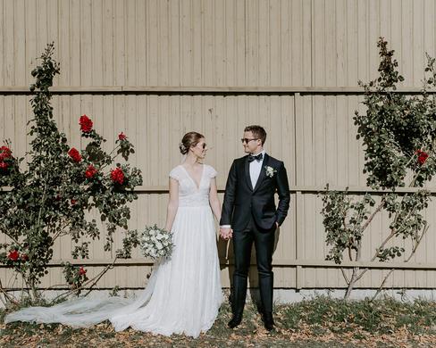 bryllup oslo (1 of 1)-6.jpg