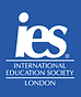 International education society London