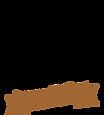 2020 Image Awards Logo - BLKBRONZE.png