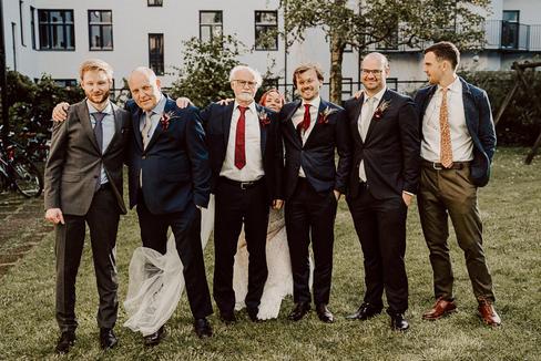 bryllup oslo (1 of 1)-2.jpg