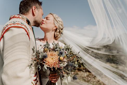 bryllup oslo (1 of 1)-20.jpg