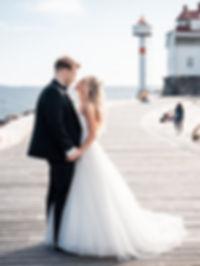 Bryllup Villa Malla Inese Photo (18).jpg
