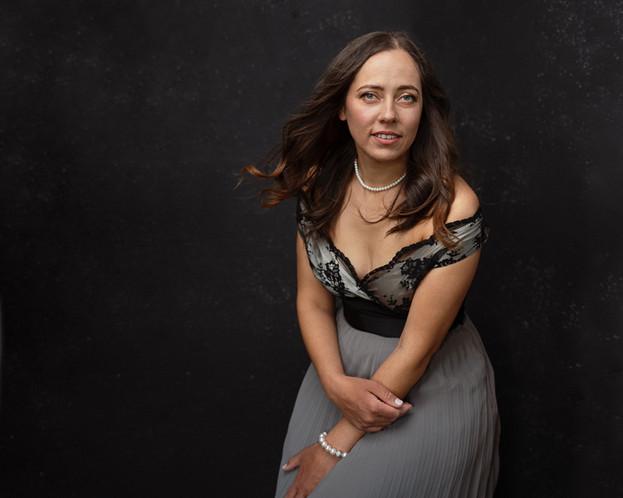 Portrett-portrettfotograf-oslo-akerhus-i
