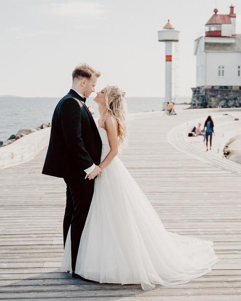 bryllup oslo (1 of 1)-8.jpg