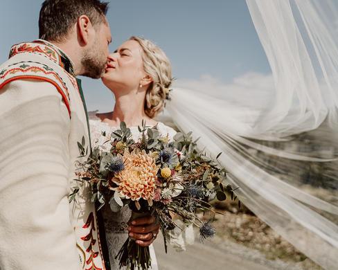 bryllup oslo (1 of 1)-10.jpg