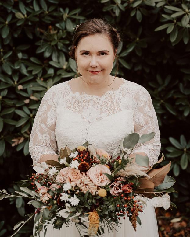 bryllup oslo (1 of 1)-16.jpg