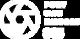 logo-en.890e48722323.png