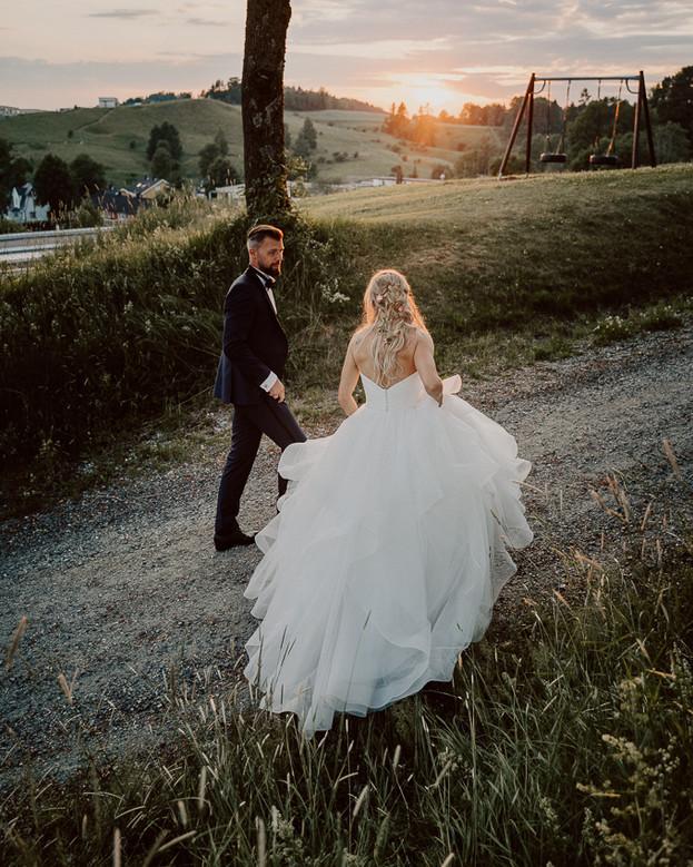 bryllup oslo (1 of 1)-19.jpg