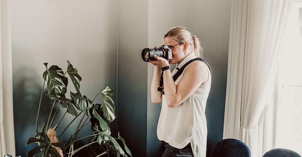 Portrett-portrettfotograf-oslo-akerhus i