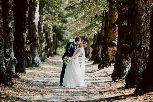 bryllup oslo (1 of 1)-5.jpg