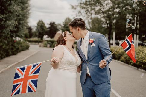 bryllup oslo (1 of 1)-21.jpg