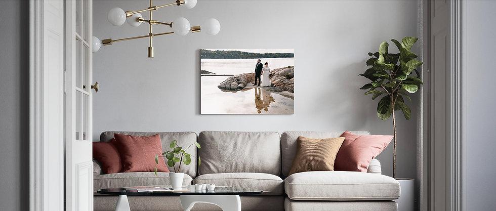 framed canvas (1 of 1)-4.jpg