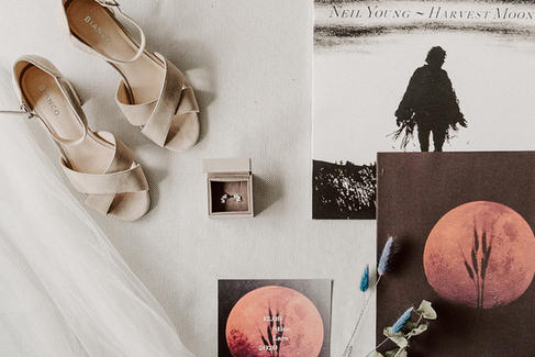 bryllup oslo (1 of 1).jpg