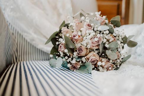 bryllup oslo (1 of 1)-4.jpg