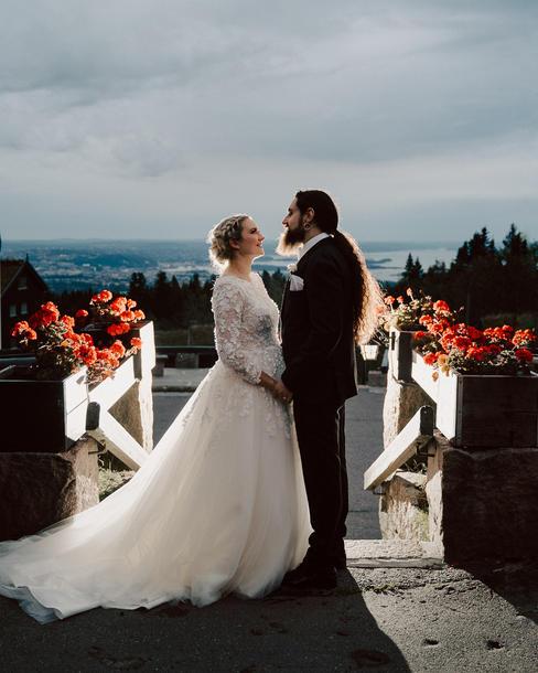 Bryllup.InesePhoto (1 of 1)-114.jpg