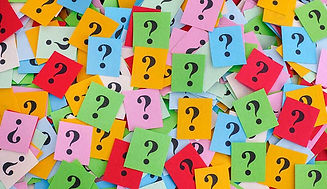 questions-multicolour-sheets-760.jpg