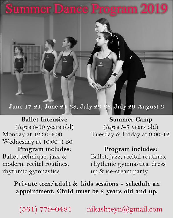 Summer Dance Program 2019 v. 1.png