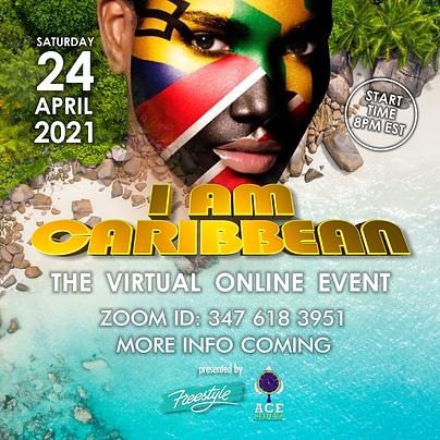 2021 - i am caribbean REVISED.PNG