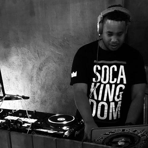 soca kingdom dj sweet chunes.JPG