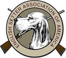 english setter club logo.jpg