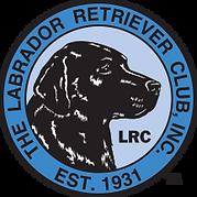 lab logo.png