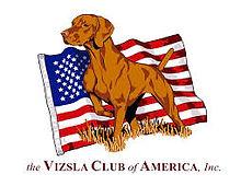 vizsla logo.jpg