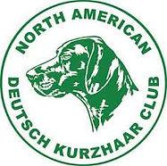 kurzhaar logo.jpg