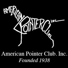 pointer club logo.png