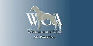weim club.jpg