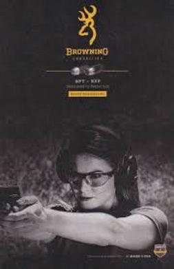 briwning ad.jpg