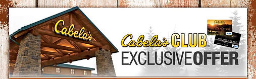 CABELAS AD 2.jpg