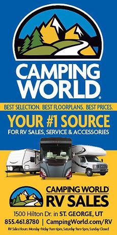 camping world ad.jpg