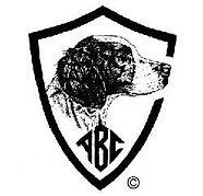 brittany logo.jpg
