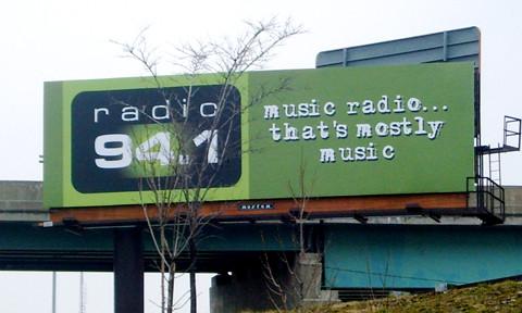 Radio941